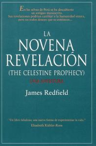 Resumen de La Novena Revelación