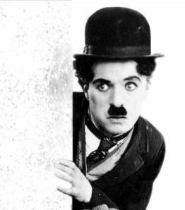 Cuando me amé de verdad (Charles Chaplin) - Poema