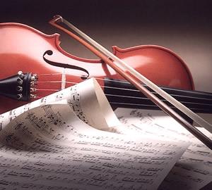 musica06[1]