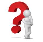 50 Preguntas que Liberarán tu Mente